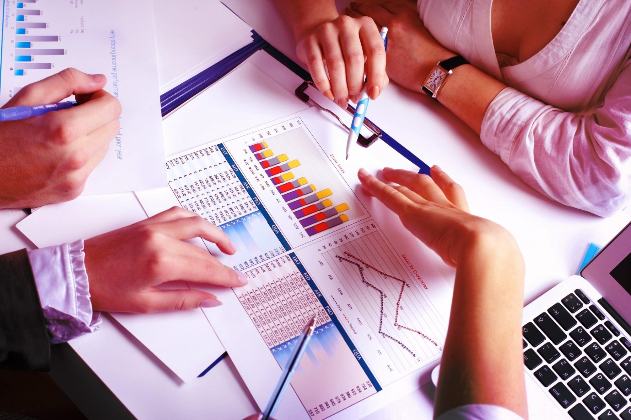 What is a Planning - ilearnlot