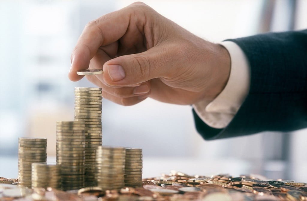 Ensure That Business Finance Are Kept