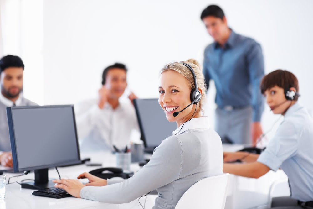 Innovations of Customer Services in Indian Banking Sector