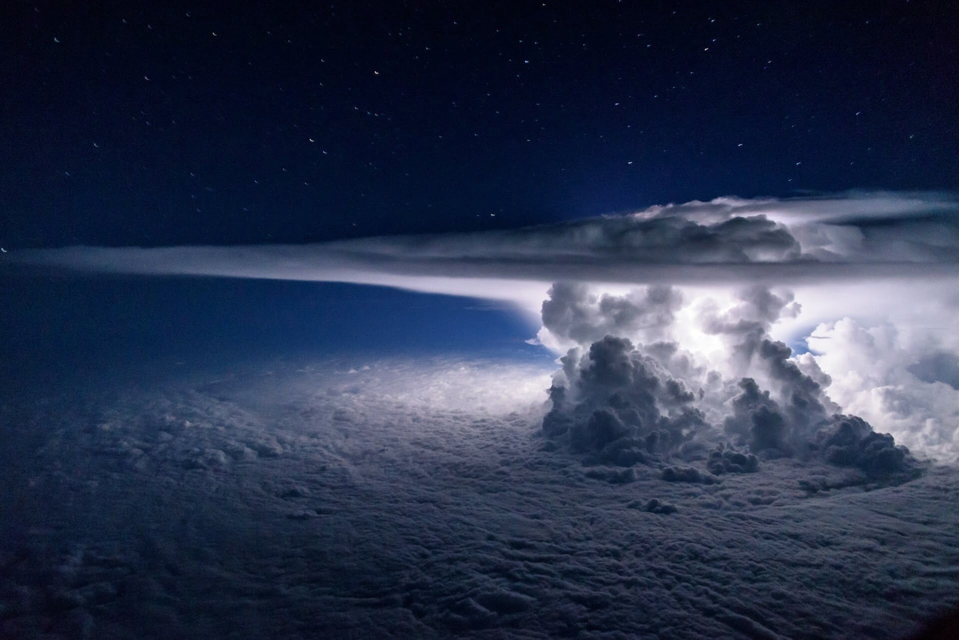 What-are-Characteristics-of-the-Troposphere