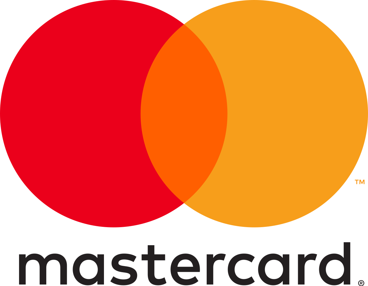 Case Study of the MasterCard Credit Cards Business | ilearnlot