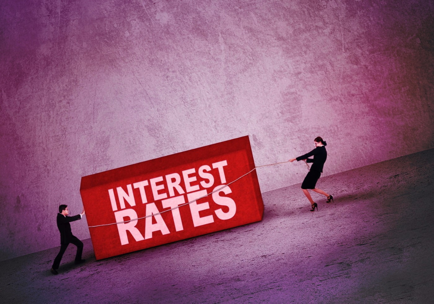 Interest-Rate-Risk-on-Banks