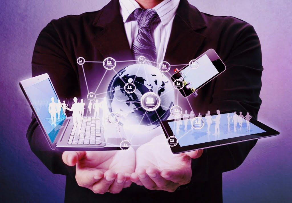 Strategic-Role-of-e-HR-Electronic-Human-Resource