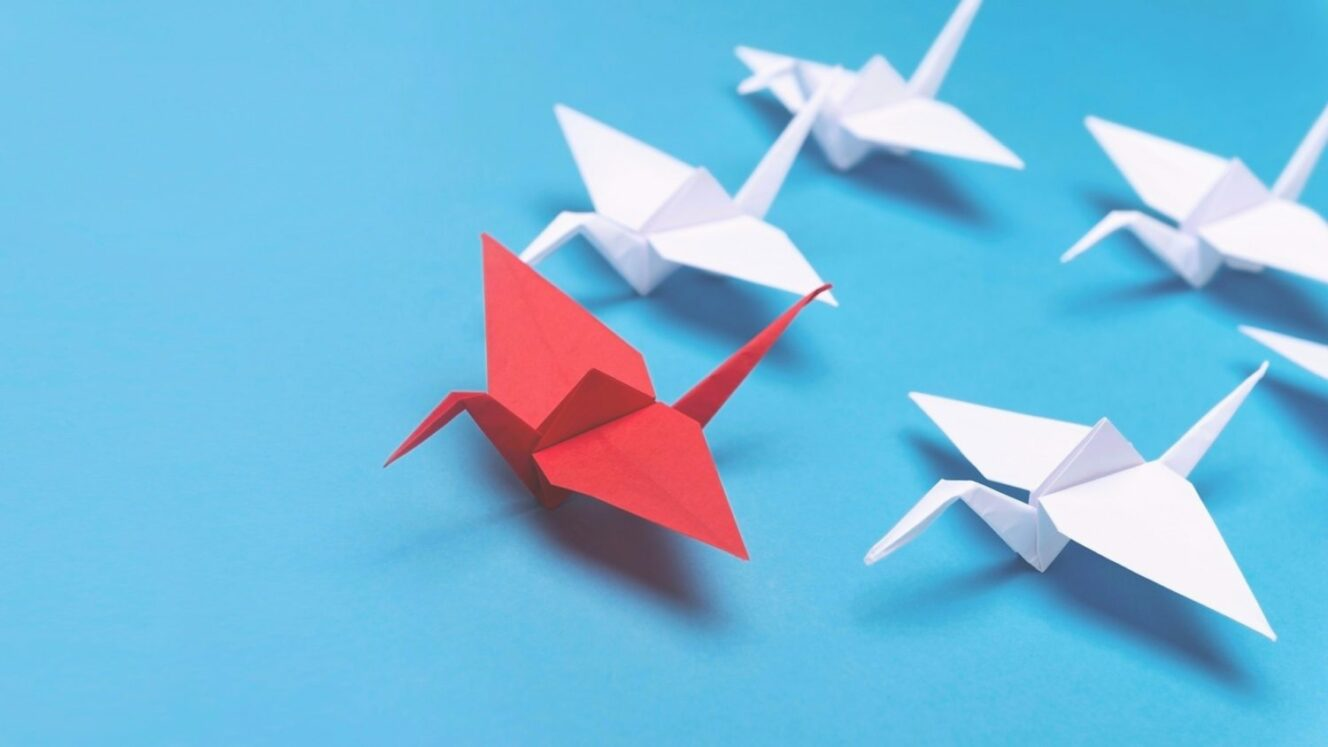 Meaning-and-Essence-of-Leadership-in-the-Business
