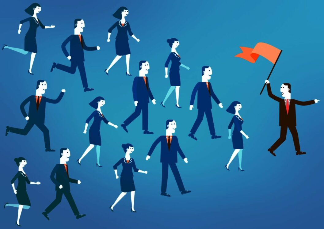 Why-To-Be-a-Best-Leader-become-First-Be-a-Great-Follower