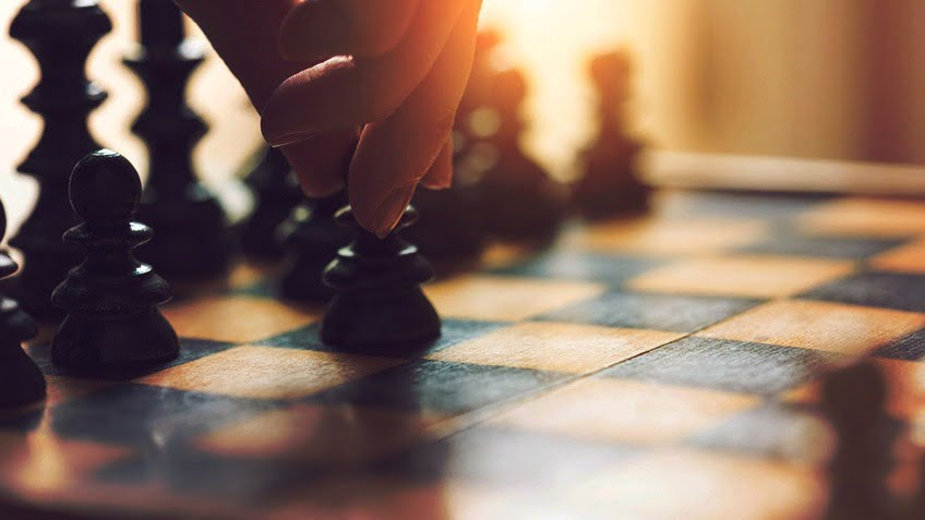 The Benefits of Strategic Management - ilearnlot