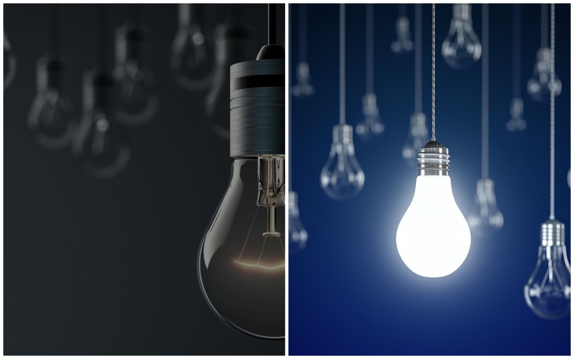 Learn about the Difference Between Management and Leadership - ilearnlot