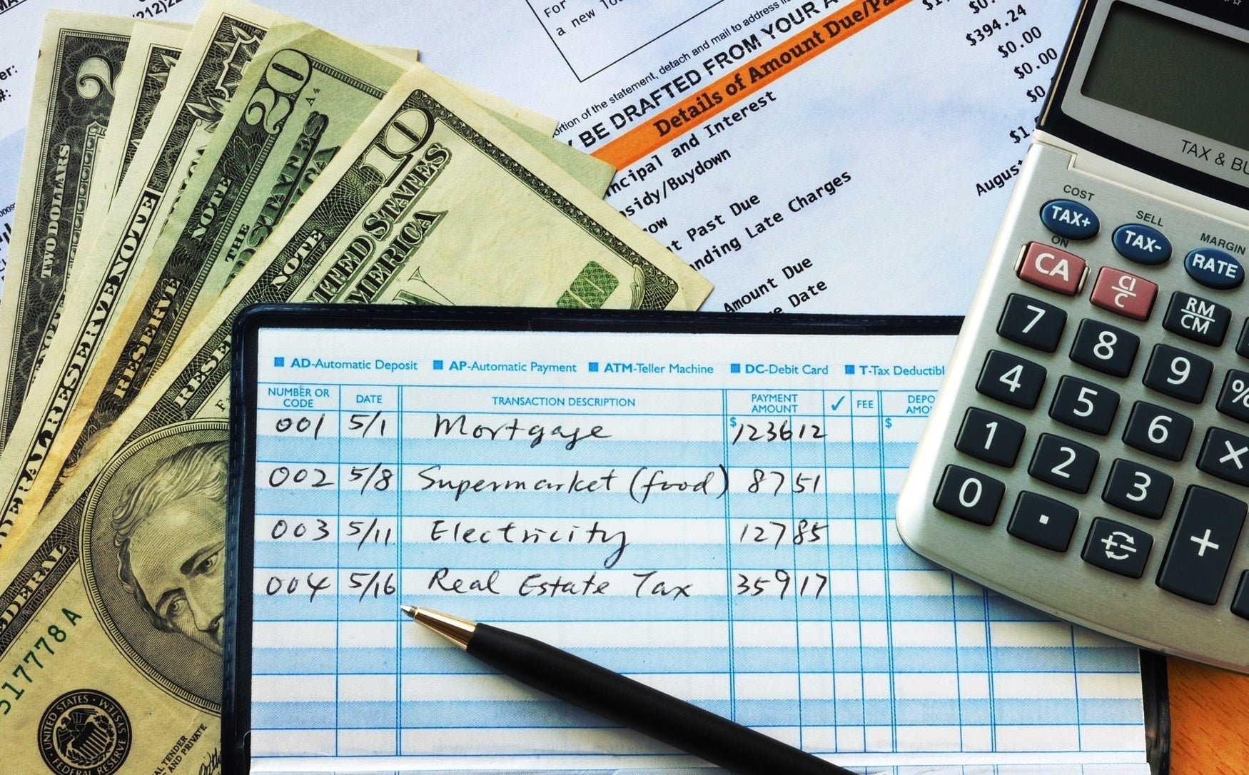 The Difference between Revaluation and Realization Account - ilearnlot