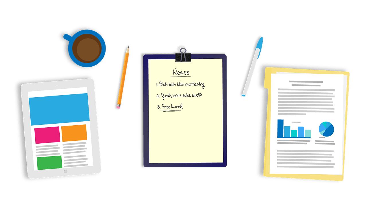 Essay on Project Management with Meaning and Definition Image