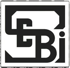 Explain What is SEBI (Securities and Exchange Board of India) - ilearnlot