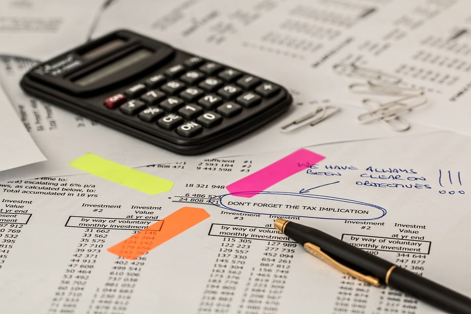 What are the Goals of Financial Management - ilearnlot