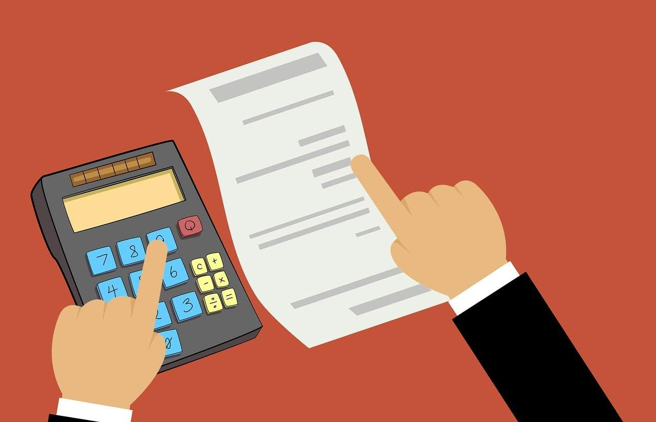 What is the Cost Accounting Information System Image