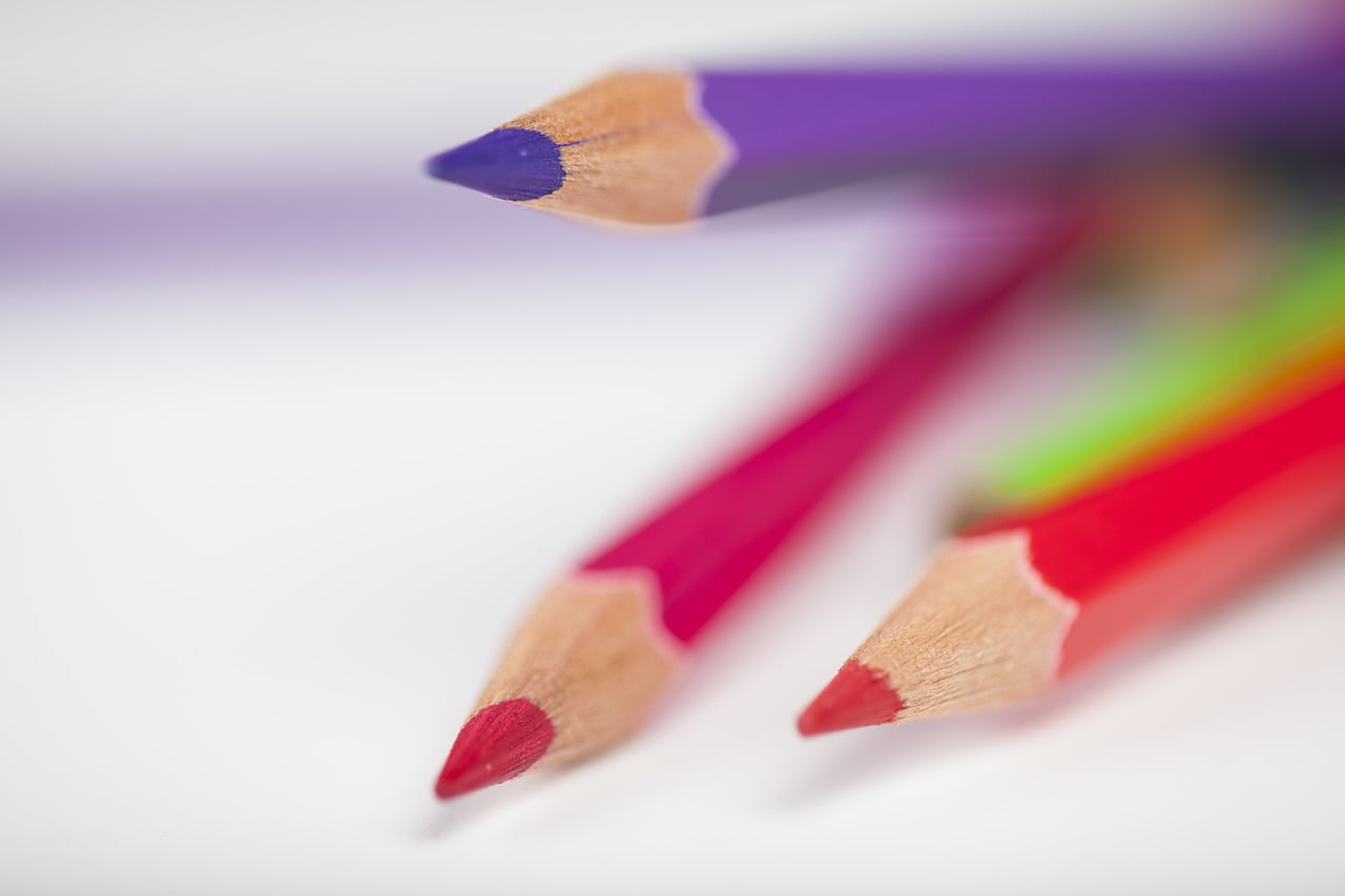 Explaining of Product Design Tools in Production Management - ilearnlot