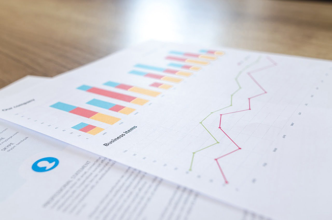 Financial Reporting Definition Objectives and Importance - ilearnlot