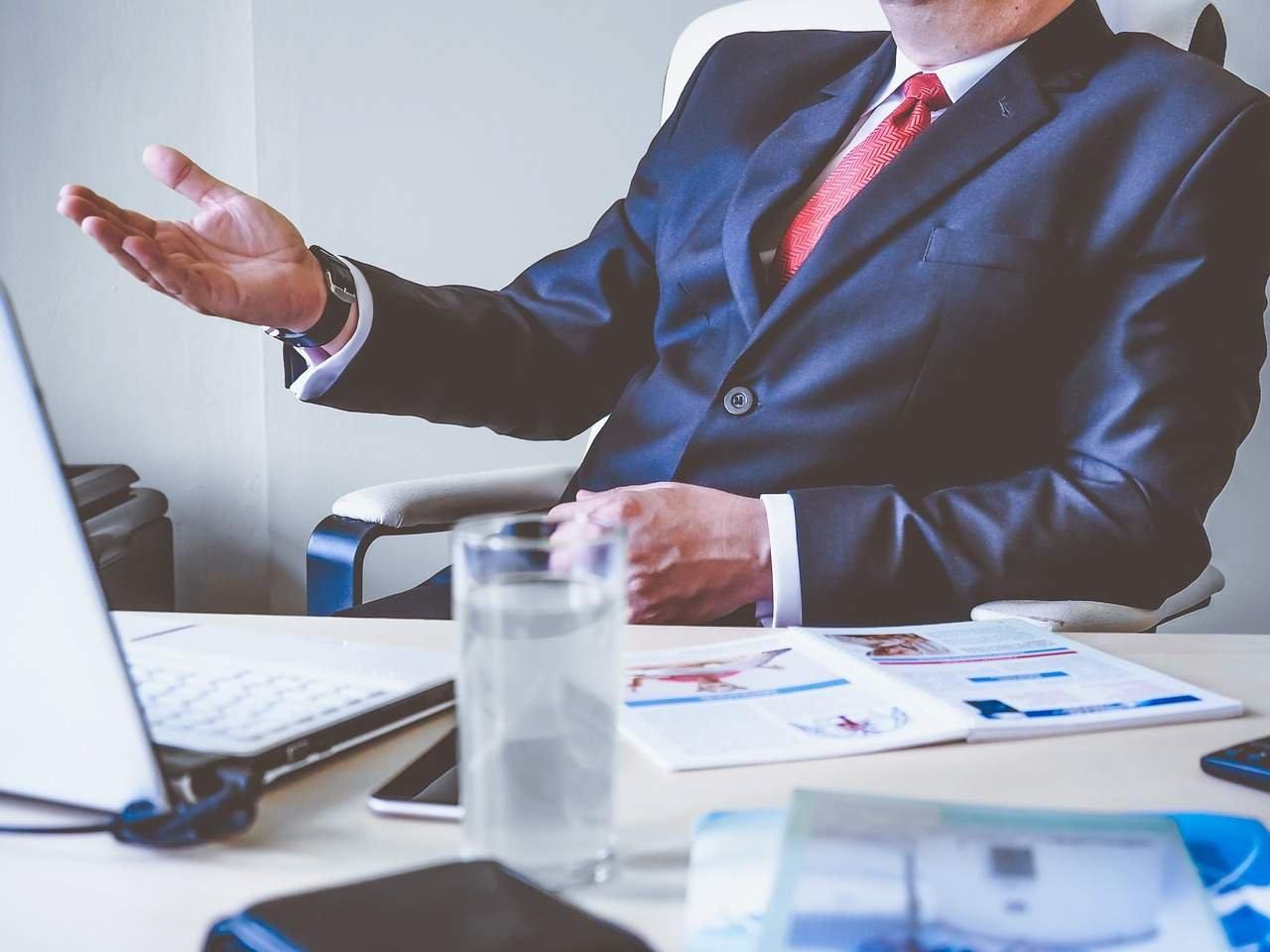 Managerial Economics Nature Scope and Principles