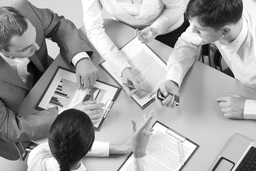 Personnel Management Functions Nature Principles and Importance - ilearnlot
