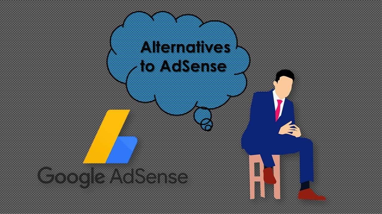 AdSense उच्चतम विज्ञापन भुगतान प्राप्ति के विकल्प Image ilearnlot