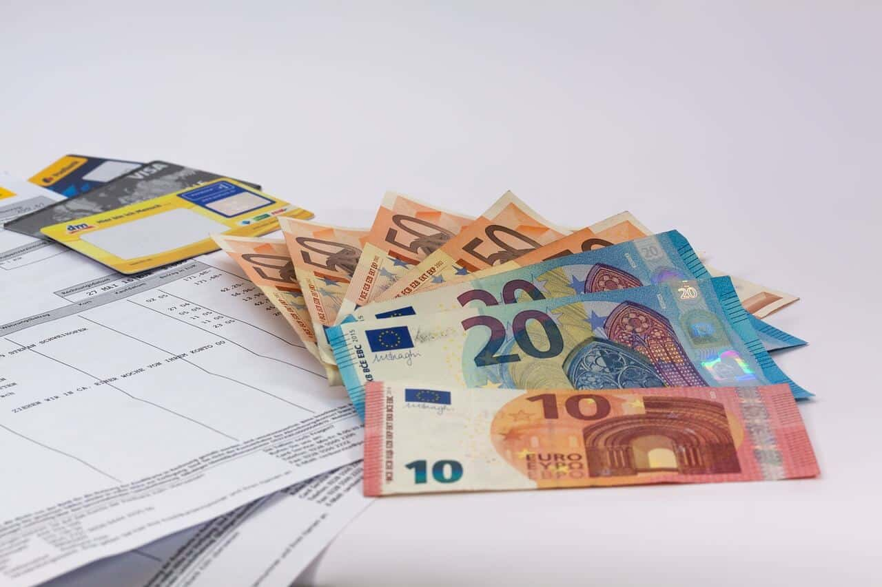 What is the Euro Market Meaning and Definition