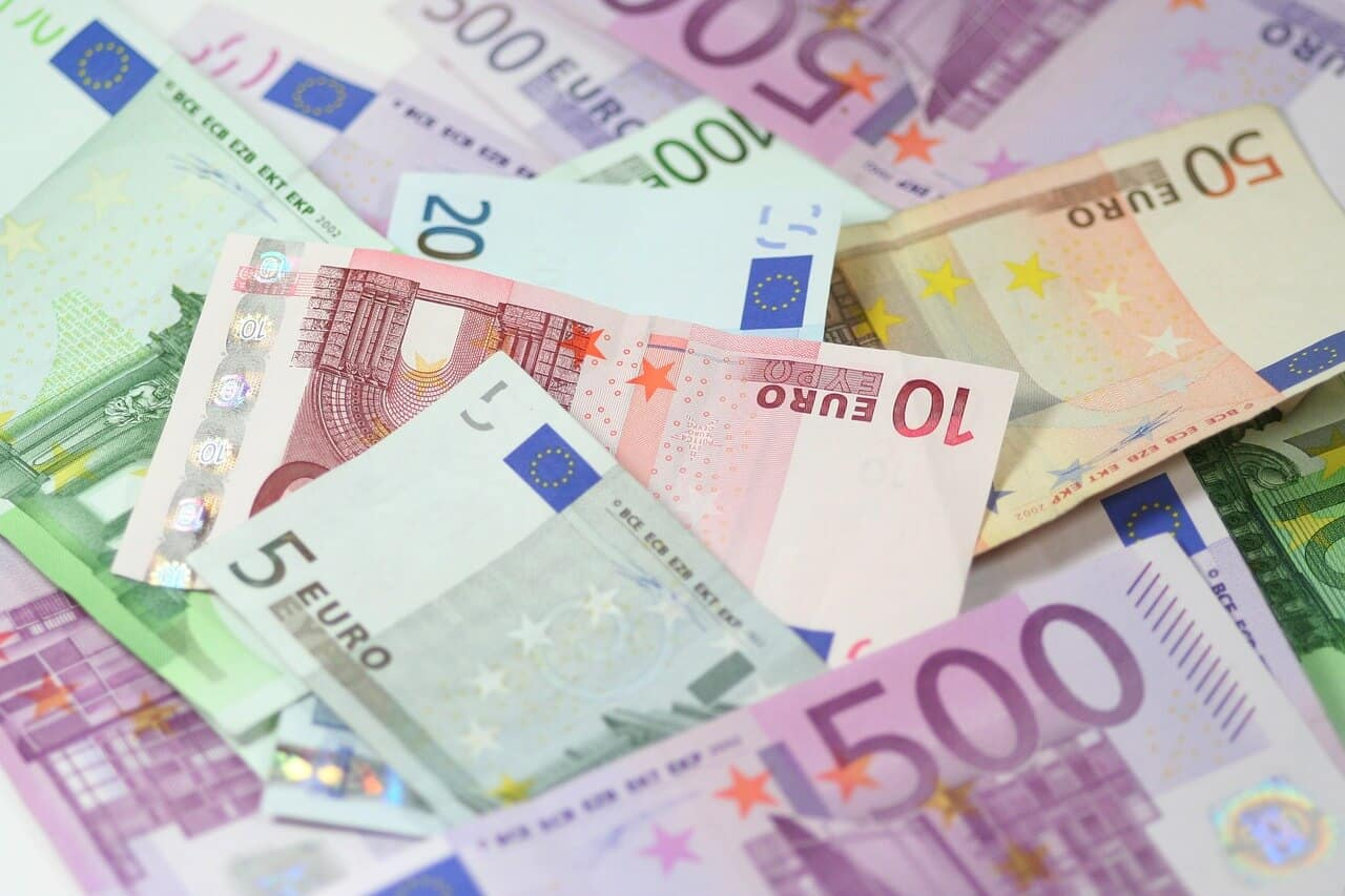 What is the Euro Notes Meaning and Definition