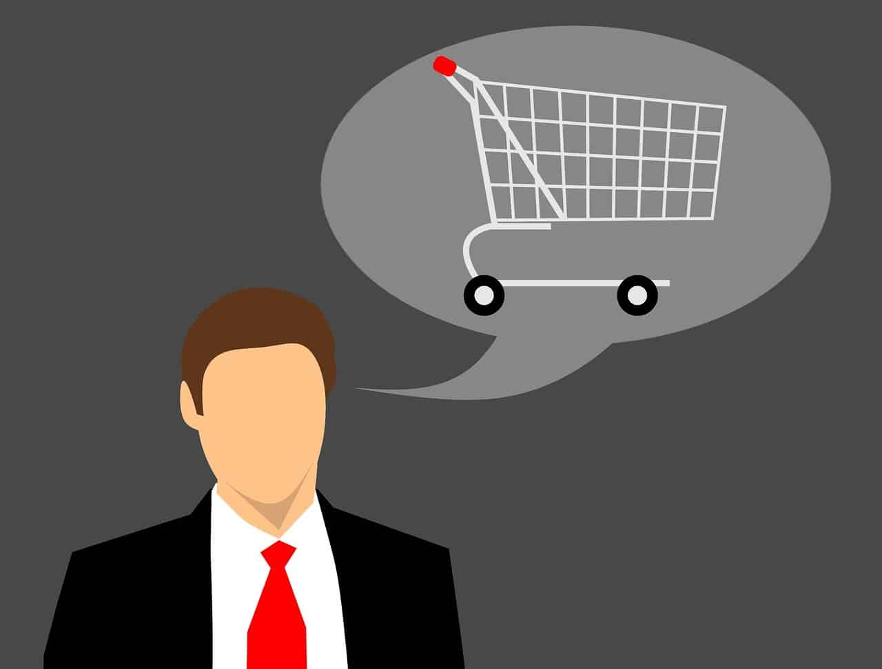 What is Sales Forecasting Meaning and Definition