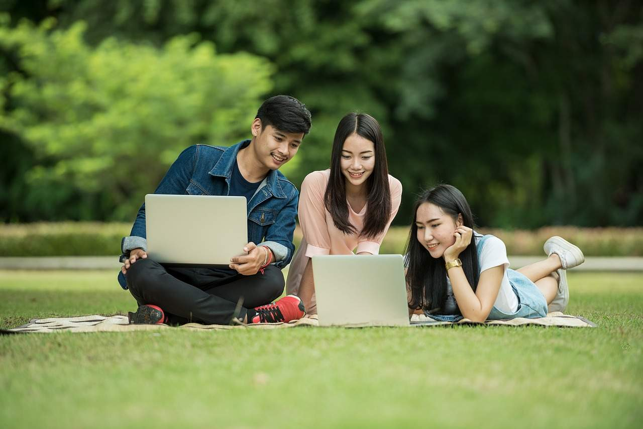 Best Jobs Ideas for Students and prepare the Future Image