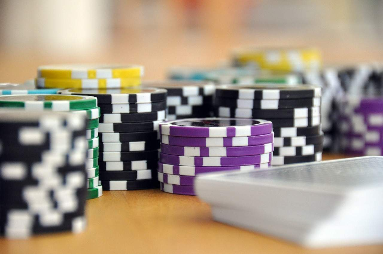 How To Play Real Money Online Idn Poker In Pokerab Ilearnlot