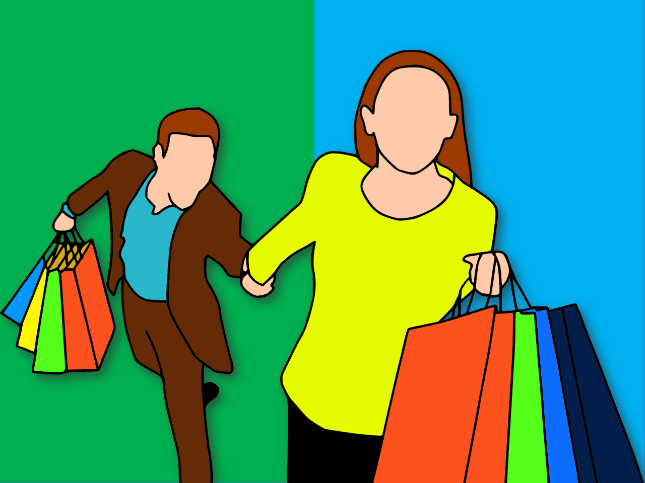 Difference between Cash Discount and Trade Discount Image