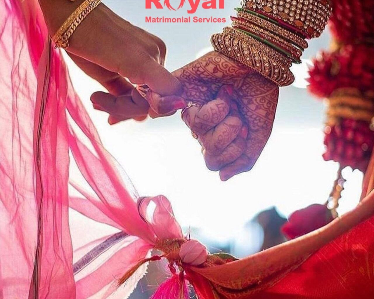 Royal Matrimonial Top Signs Someone is About To Break Up With You