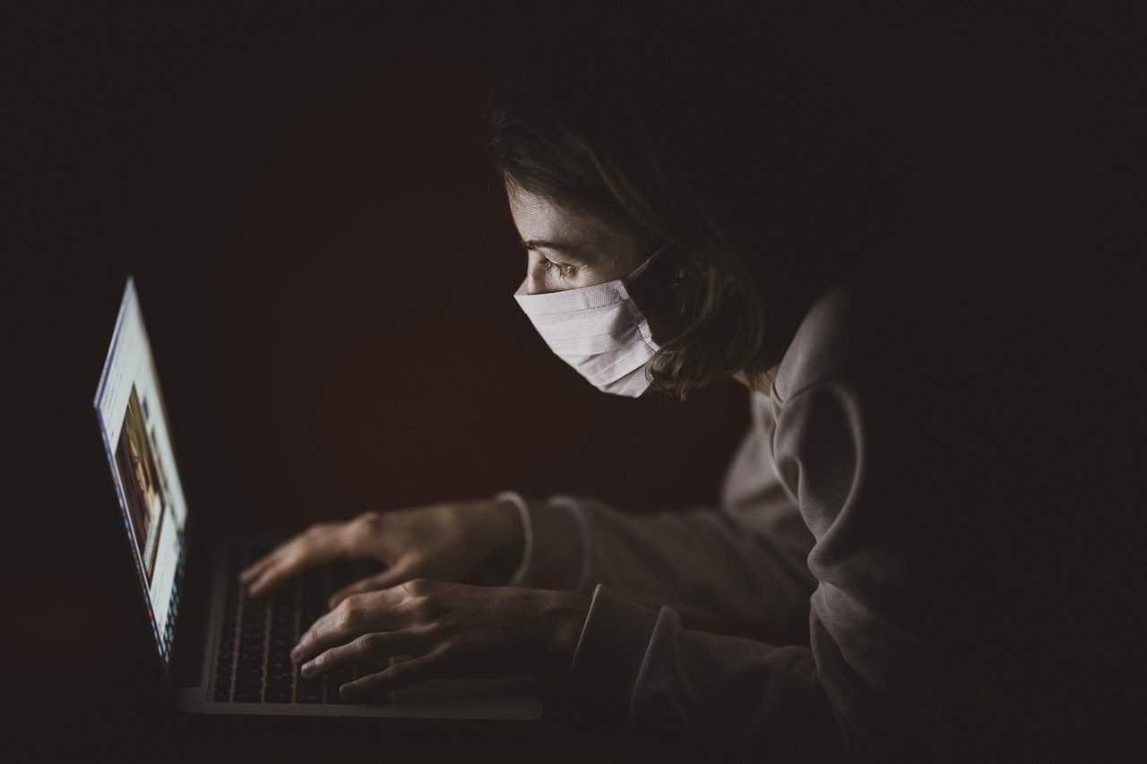How to Protect Your Business Using DDoS Protection Image