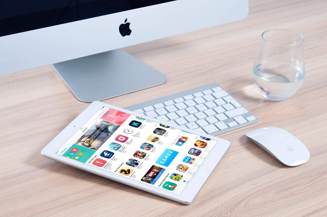 #1 Popular Helpful App Types list free and paid for Every Writer in 2021 Image