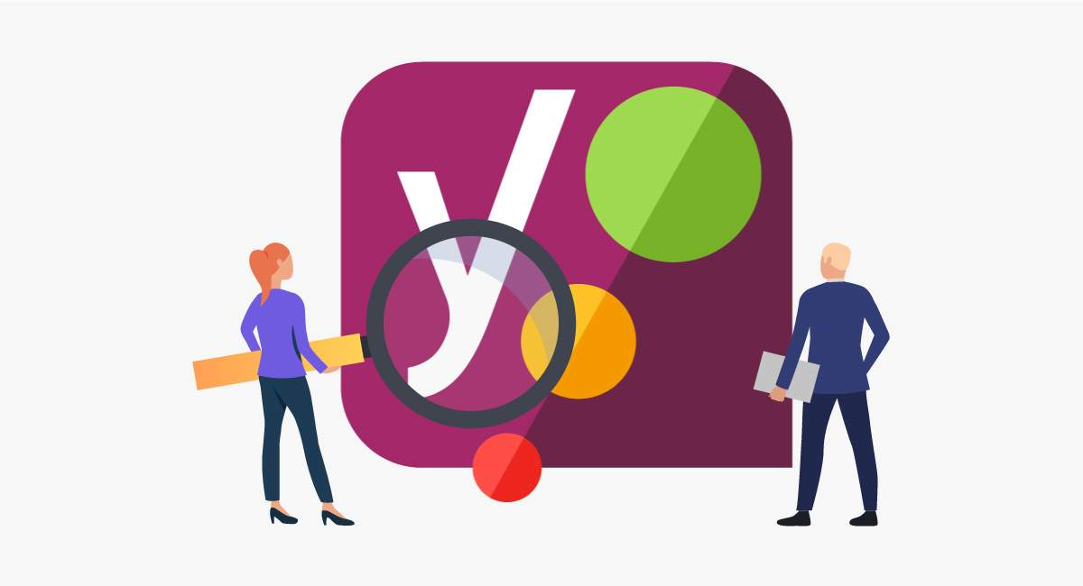 Alternatives SEO why Yoast SEO is best for your WordPress site Image