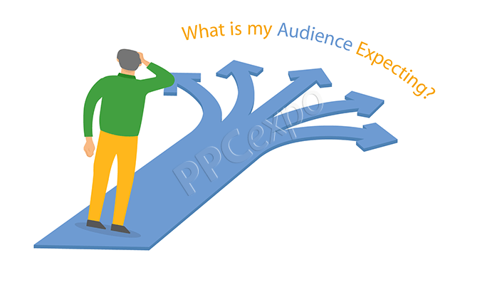 Custom Intent Audiences get the best offer to advertisers