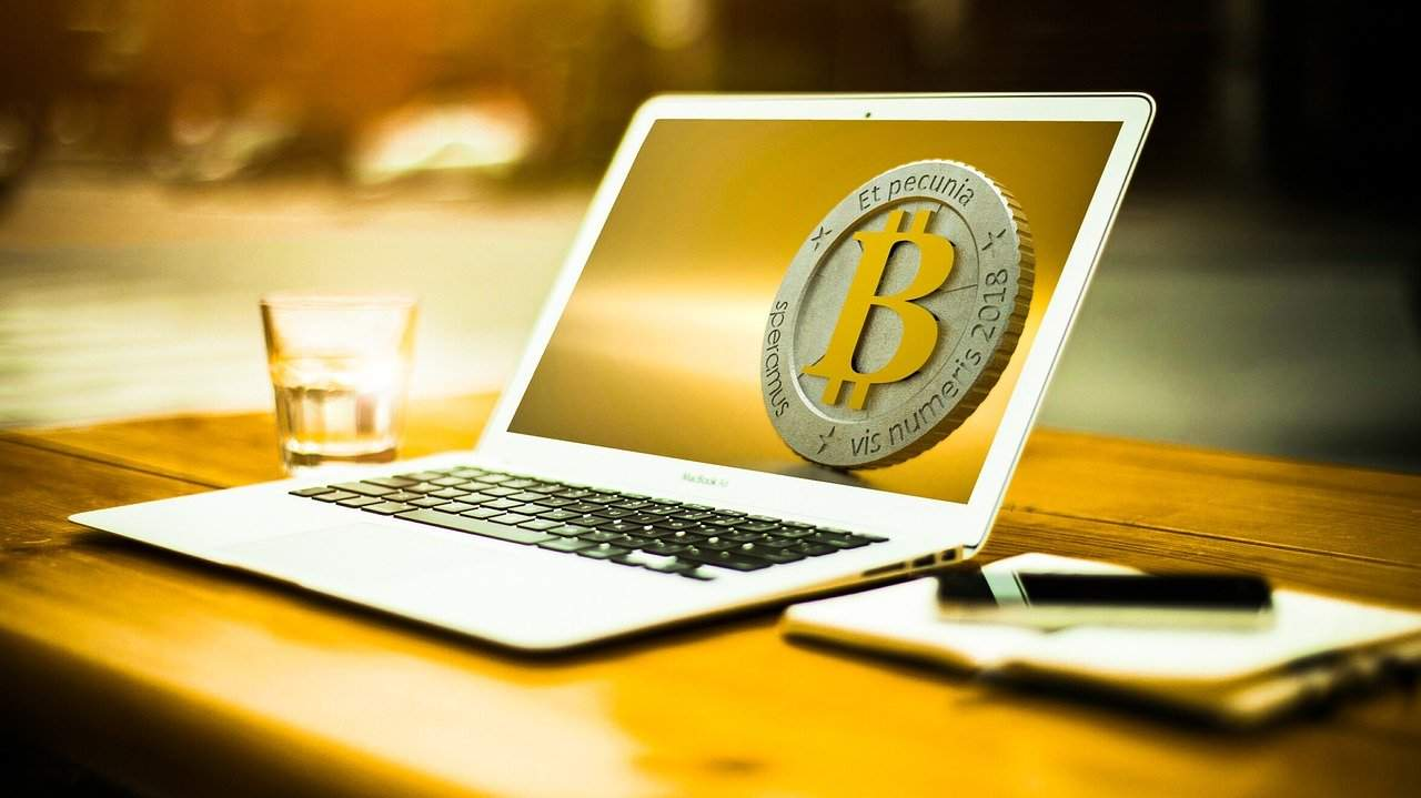 Introduction to Crypto Bitcoin or Cryptocurrency IRA Meaning Definition Benefits Dig deeper Difference Image