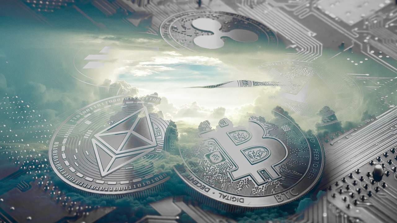 6 Best reasons Paxful wallet is safe for Bitcoin or Cryptocurrency Buy and Sell Reviews 2021 Image