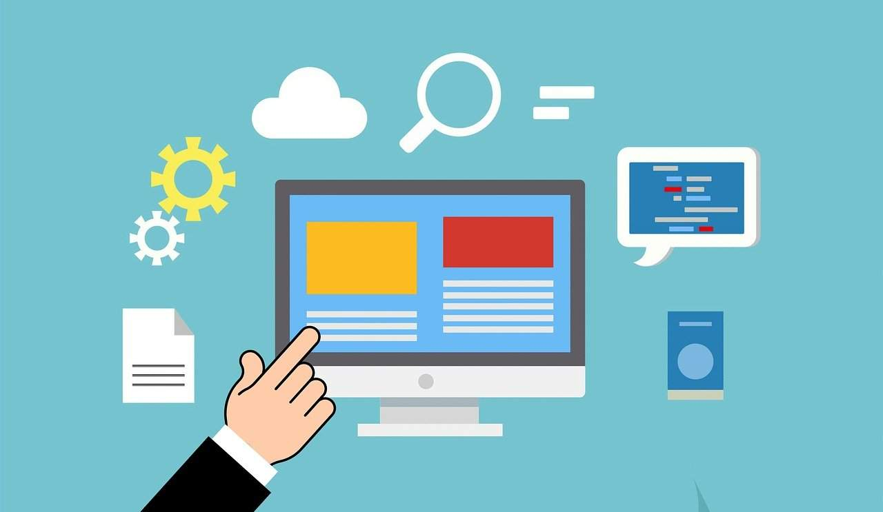 Best Online Free SEO Tools for Content Writing Website Rank Review 2021 Image