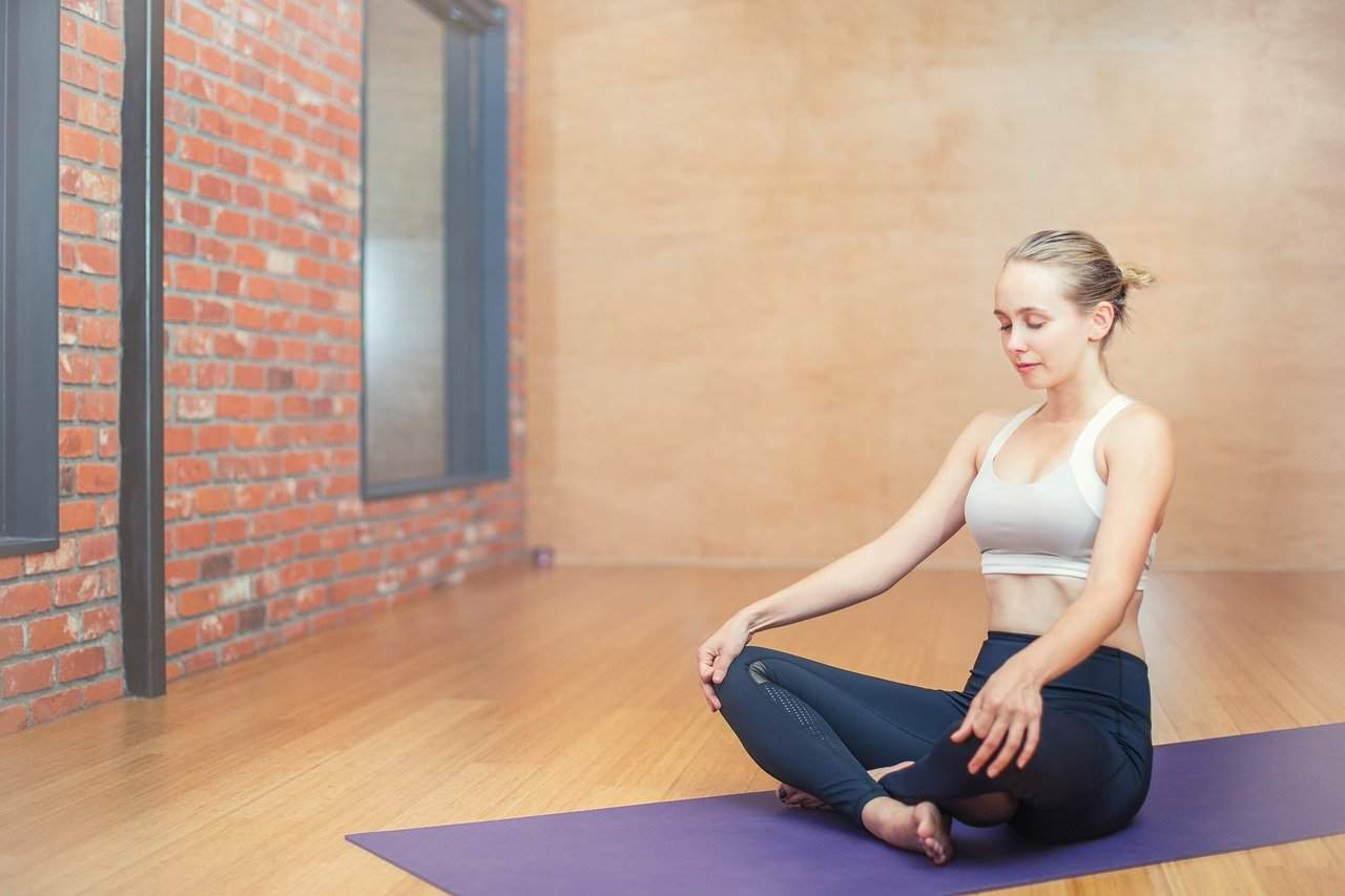 Deep Breathing Exercises Meaning Benefits Pros Advantages Limitations Cons and Disadvantages Image