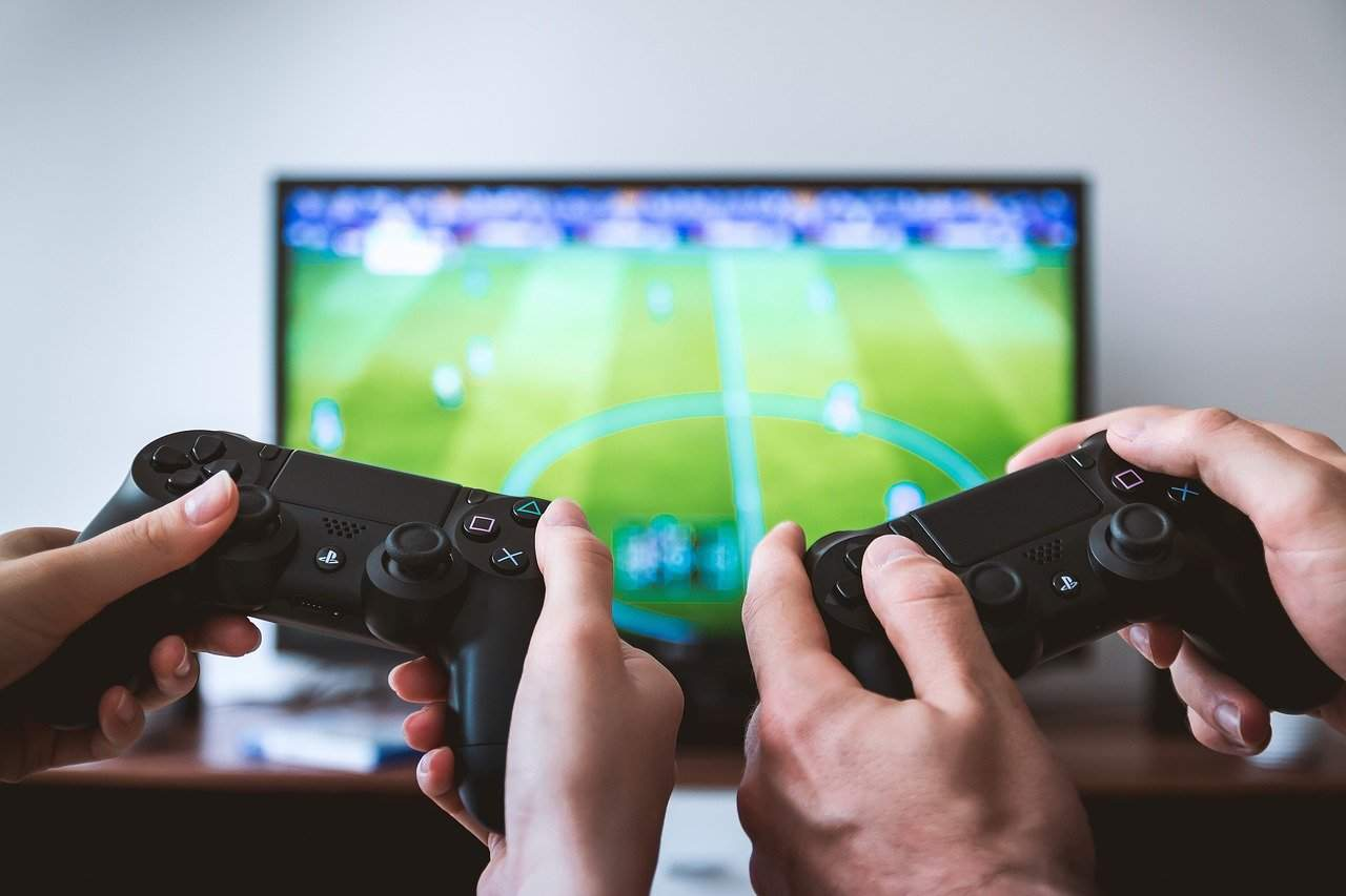 Best Online Games for Couples free or paid in 2021 Image