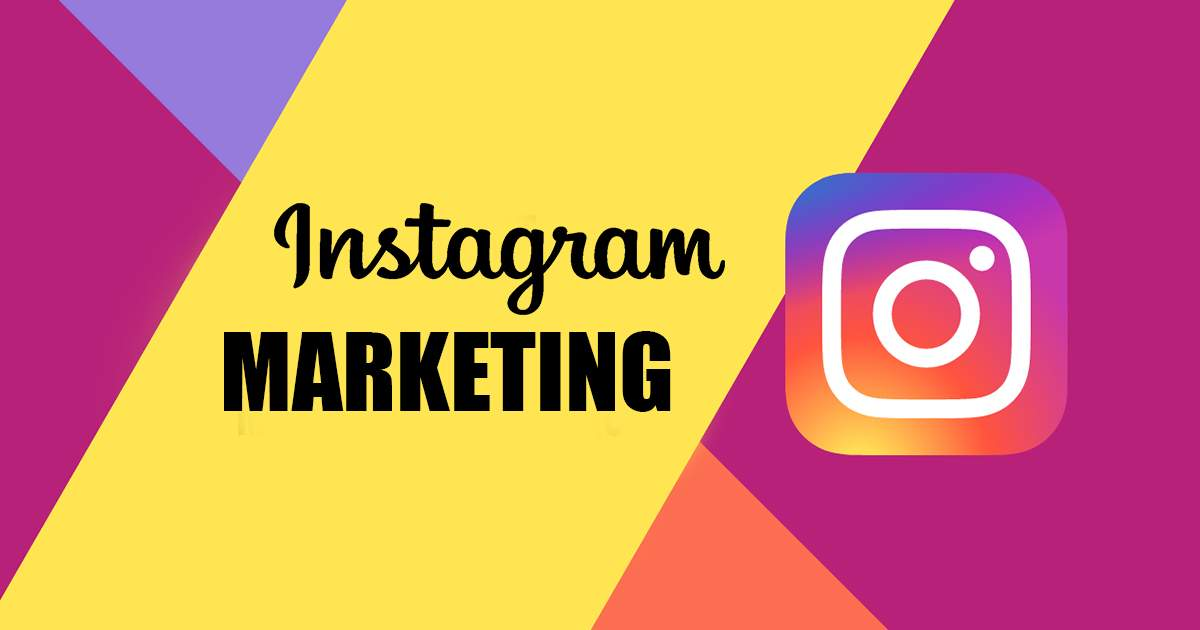 Instagram Marketing Strategy and Plan for Small Business