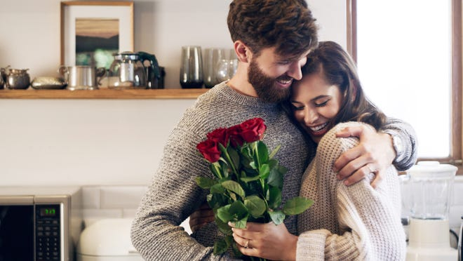 Special Gift Ideas for Wife we have 6 best gifts Image