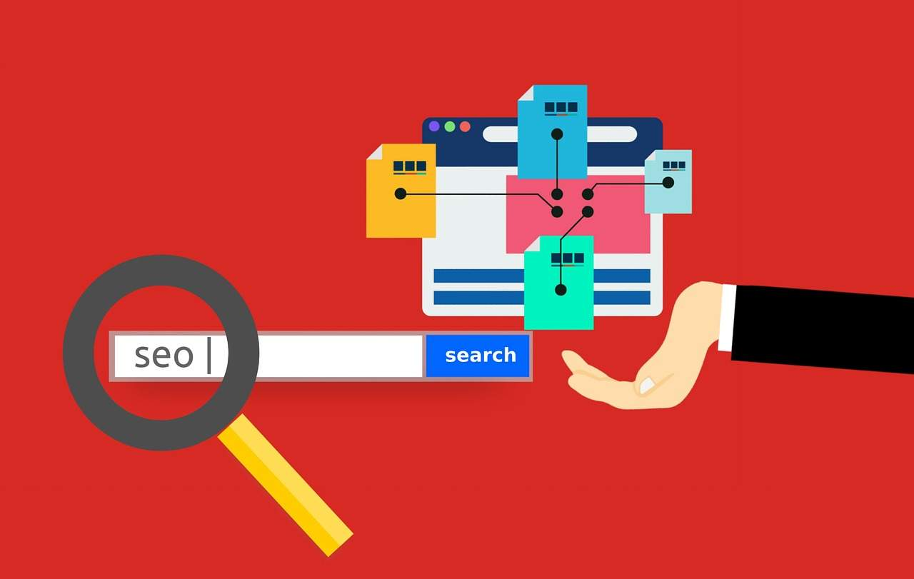 Top SEO Search Engine Content Optimization Tools to best Gain Authority in 2021 Image