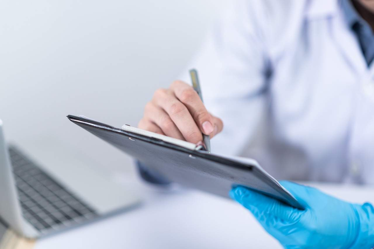 Why is Data Analytics Important in Healthcare Explain Image
