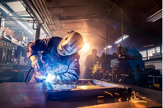 5 Benefits of Upgrading Your MSME's Equipment