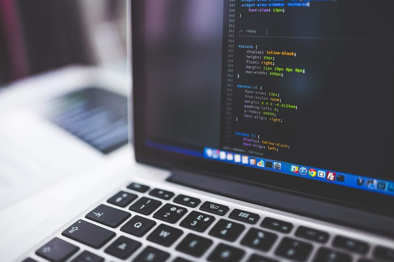 Benefits of Using React JS Hire JSON Developer and Assistance Image