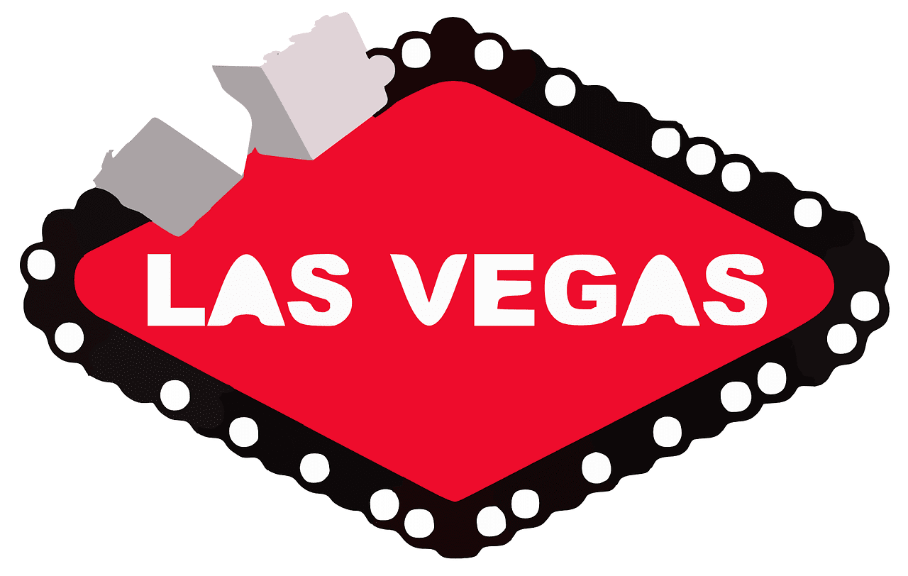 Preparing for a First-Time Trip to Vegas 5 Tips to Consider Image