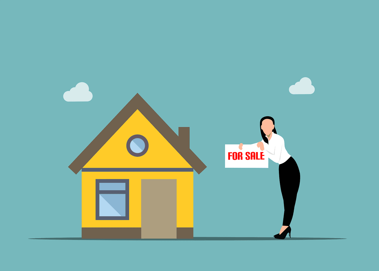 Meaning and Importance of Real Estate Management and Property Management Image